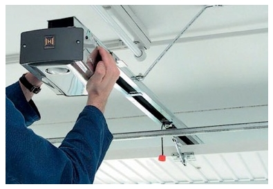 Pittsburg S Original Low Cost Garage Door Repair 925 808
